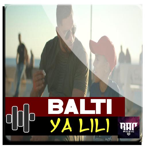 VIOLENCE FREE MP3 STOP BALTI TÉLÉCHARGER