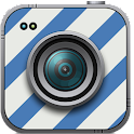 Candy Pics - Photo Editor Pro icon