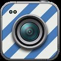 Candy Pics - Photo Editor Pro icon