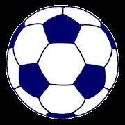 App بث مباشر للمباريات ( كأس العالم 2018 ) APK for Windows Phone