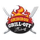Gridiron Grill-Off icon