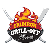 Gridiron Grill-Off
