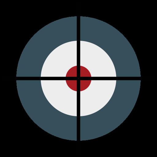 BLOC Tracker