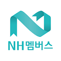 NH멤버스 icon