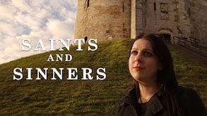 Saints and Sinners: Millennium of Monasteries thumbnail