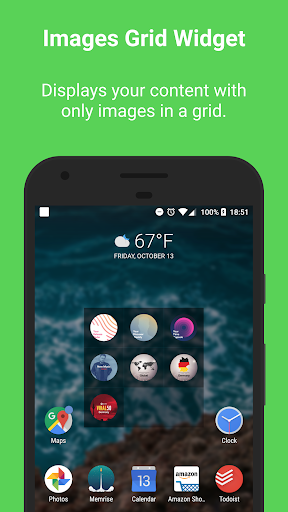 Sign for Spotify - Spotify Widgets and Shortcuts screenshot 3