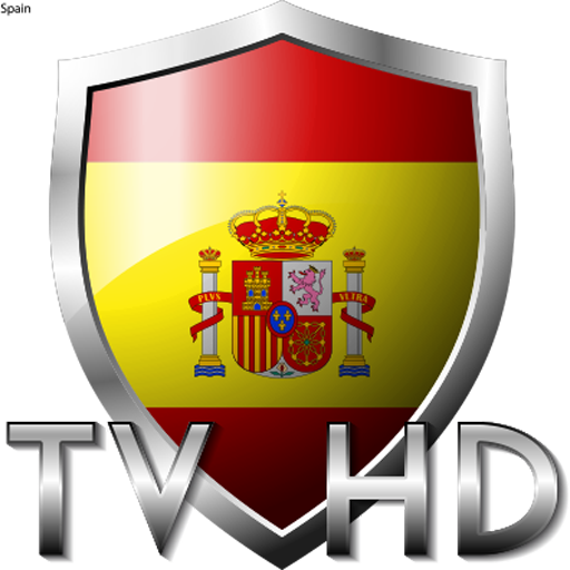 España TV - Spain TV
