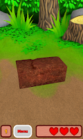 Screenshot of Brick Buddies™