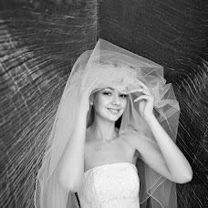 Wedding photographer Sergey Klopov (Podarok). Photo of 03.04.2015