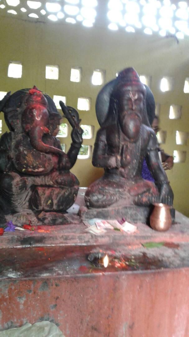 Photo from Parvati Natarajan (47).jpg