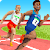 Sports Hero file APK for Gaming PC/PS3/PS4 Smart TV
