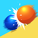 Ball Action - Androidアプリ