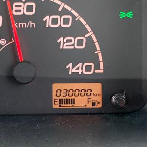 アクティトラック HA9のカスタム事例画像 CarFan!さんの2021年01月18日22:17の投稿
