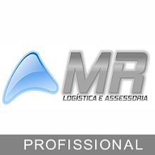 MR Logística - Profissional Download on Windows