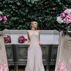 Wedding photographer Stas Khara (staskhara). Photo of 18.04.2017