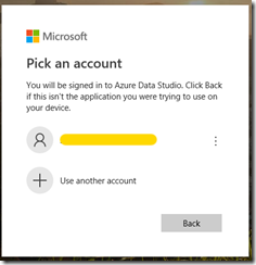 AzureResourceExplorer4