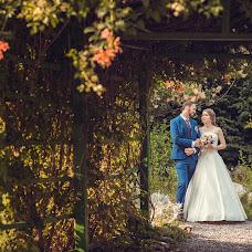 Wedding photographer Anton Bedrickiy (abedritskiy). Photo of 19.03.2017