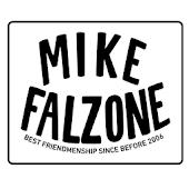 MikeFalzone