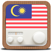 Malaysia Radio Stations Online