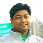 Ask Abhishek Icon