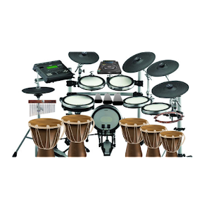 My Drum for PC and MAC