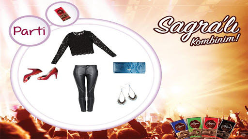 Sagra'lu0131 Kombinim Apk Download 2