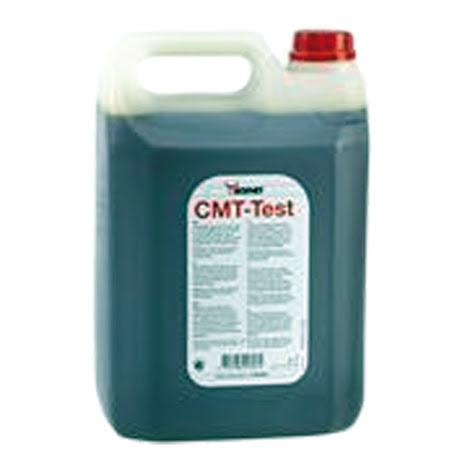 CMT Vätska Bovivet 5 liter