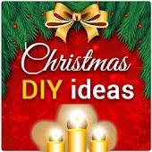 Christmas DIY Ideas - Free Christmas Decoration