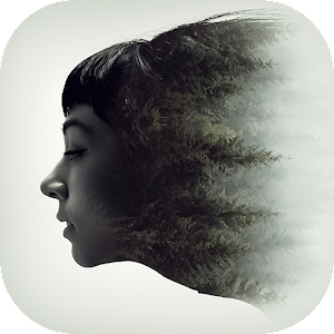 Blend Me Photo Editor 1.0 latest apk download for Android • ApkClean
