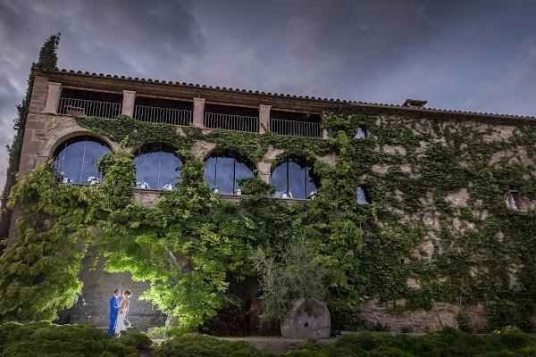 Fotógrafo de bodas Ferran Mallol (mallol). Foto del 10.04.2017