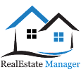 Real Estate Manager (REM)