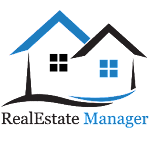 Real Estate Manager (REM) Icon