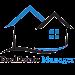 Real Estate Manager (REM) APK