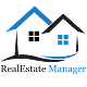 Real Estate Manager (REM) for PC-Windows 7,8,10 and Mac