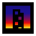 Tower of Chaos icon