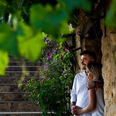 Wedding photographer Marc Prades (marcprades). Photo of 13.09.2017