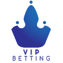 Leader Bet VIP Betting Tips icon