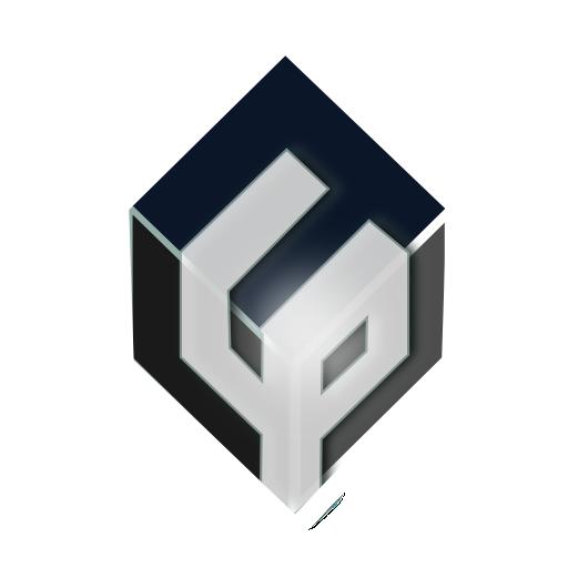 Philobox Icon
