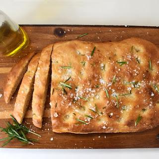 Garlic Bread Whole Cloves Recipes