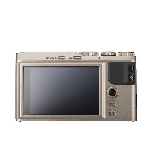 Fujifilm XF10_Gold_2.jpg