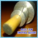 ACCC CONDUCTOR INSTALL GUIDE icon