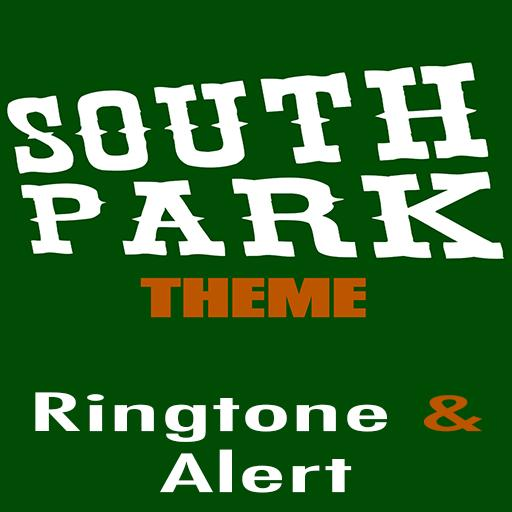 South Park Ringtone And Alert Android APK Download Free By The Ringtone Team