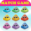 Match The Shapes APK