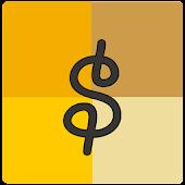 อัตราแลกเปลี่ยนเงิน ทอง น้ำมัน