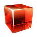 Glass Tower 3+ icon