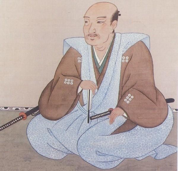 日本紀行:《真田丸》大阪冬之陣、大阪夏之陣