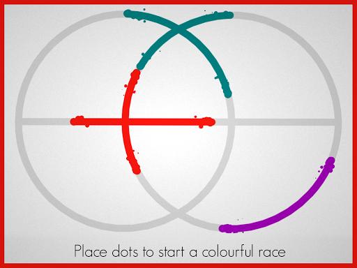 Lines - Physics Drawing Puzzle 1.0.113 screenshots 7