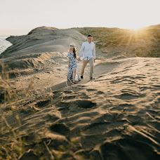 Wedding photographer Ruslan Mashanov (ruslanmashanov). Photo of 09.05.2018