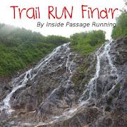 Trail RUN Find'r