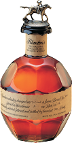 Blanton's Single Barrel Bourbon Whiskey - 700ml